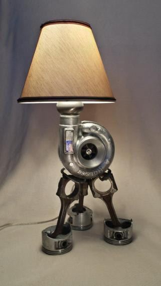 hey-i-found-this-really-awesome-etsy-listing-at-https-www.etsy.com-listing-181789275-turbo-lamp.jpg