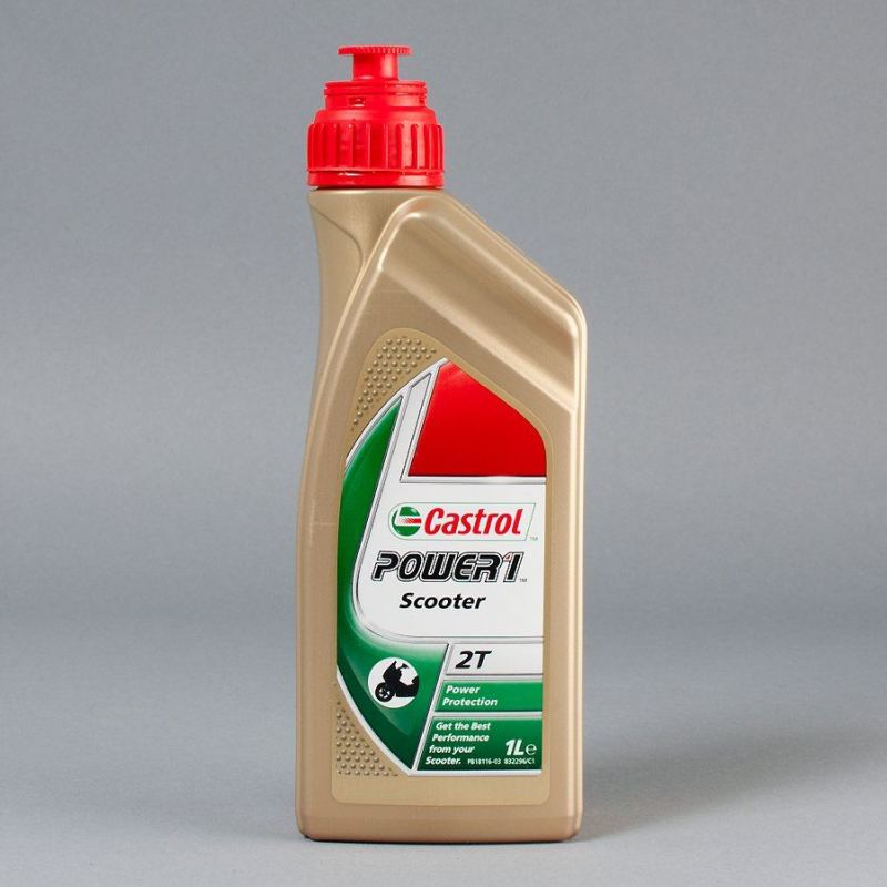 castrol-power-1-scooter-tp_2227514932794