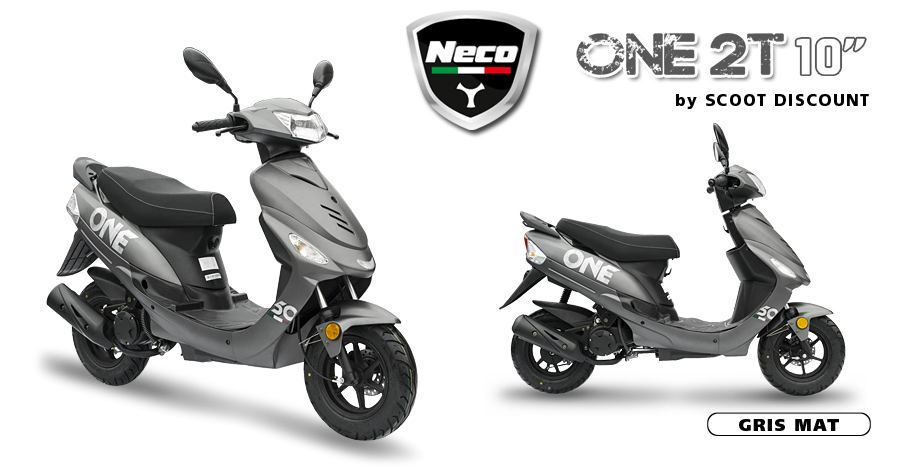 scooter-neco-one-2t-10-01.jpg
