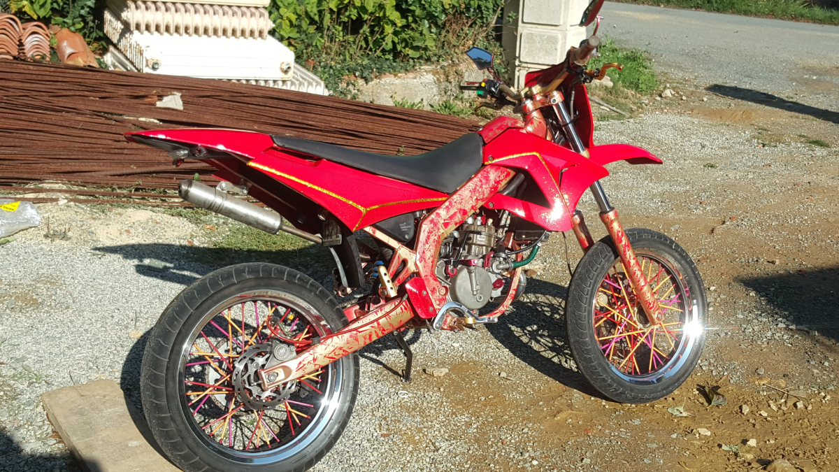 Screenshot_20181009-112719.png