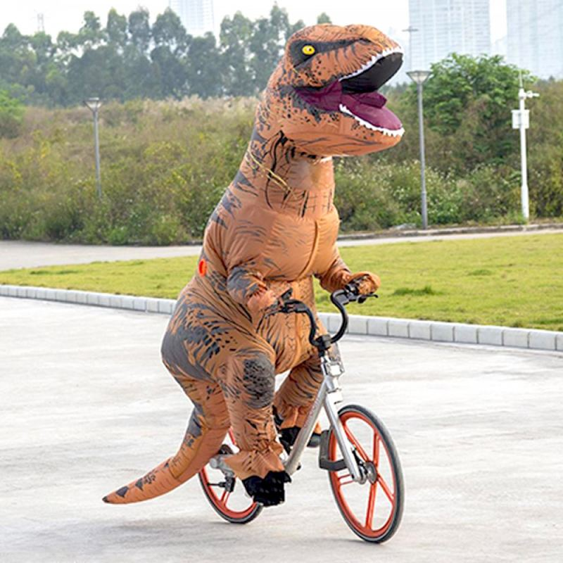 t-rex-costume-gonflable-dinosaure.jpg.602a98128222242268257465157fc850.jpg