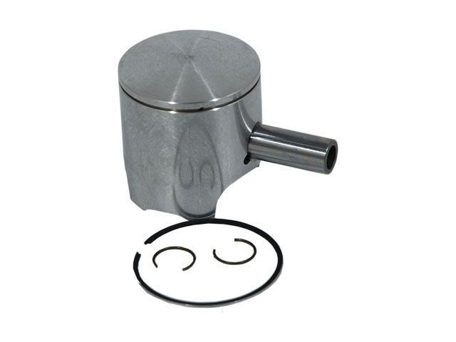 piston-athena-d47-6-axe-12-booster-nitro-ovetto.jpg