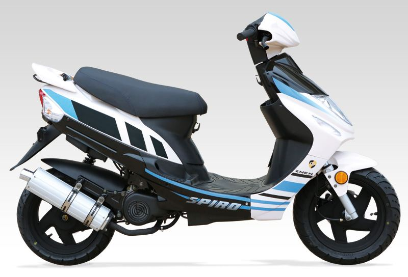 scooter_50_2_temps_znen_spiro_50_plus_2.jpg