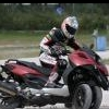 Renovation Piaggio Zip Fast Rider 1998 - last post by Runner94