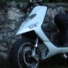 [Rénovation] Gilera Stalker 2007 White Carbone - last post by Livity74