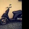 adapter roue Peugeot vivacity sur Piaggio Typhoon - last post by clem'zer