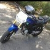 permi 125cc - last post by LhineS™